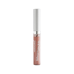 ����� ��� ��� Wet n Wild Megaslicks Lip Gloss 568 (���� 568 Bronze Berry)