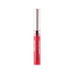 Блеск для губ Wet n Wild Megaslicks Lip Gloss 569A (Цвет 569A Candy Apple)