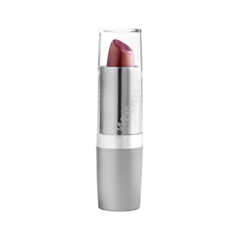Помада Wet n Wild Silk Finish Lipstick 502A (Цвет 502A Dark Pink Frost)
