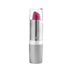 ������ Wet n Wild Silk Finish Lipstick 511B (���� 511B Nouveau Pink)