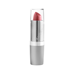 ������ Wet n Wild Silk Finish Lipstick E516c (���� E516c Sunset Peach)