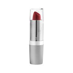 Помада Wet n Wild Silk Finish Lipstick E519a (Цвет E519a Hot Red)