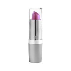 Помада Wet n Wild Silk Finish Lipstick E521a (Цвет E521a Fuchsia w Blue Pearl)