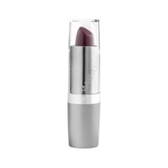 ������ Wet n Wild Silk Finish Lipstick E522a (���� E522a Dark Wine)