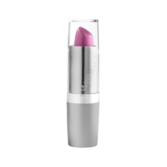 ������ Wet n Wild Silk Finish Lipstick E525d (���� E525d Retro Pink)