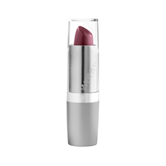 Помада Wet n Wild Silk Finish Lipstick E529b (Цвет E529b Copper Dust)
