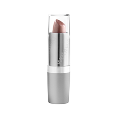 Помада Wet n Wild Silk Finish Lipstick E547b (Цвет E547b Breeze)