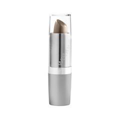 Помада Wet n Wild Silk Finish Lipstick E549a (Цвет E549a Java)
