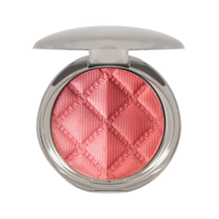Румяна By Terry Terrybly Densiliss Blush Contouring 400 (Цвет 400 Rosy Shape variant_hex_name CD6367) жидкая помада by terry terrybly velvet rouge 2 цвет 2 cappuccino pause variant hex name c78685