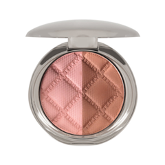 ��������� By Terry Terrybly Densiliss Compact Contouring 100 (���� 100 Fresh Contrast)