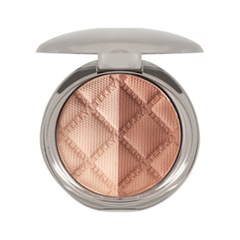 ��������� By Terry Terrybly Densiliss Compact Contouring 200 (���� 200 Beige Contrast)