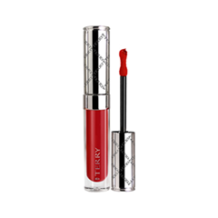 ������ ������ By Terry Terrybly Velvet Rouge 9 (���� 9 My Red)