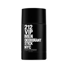 ���������� Carolina Herrera 212 VIP Men Deo Stick (����� 75 ��)