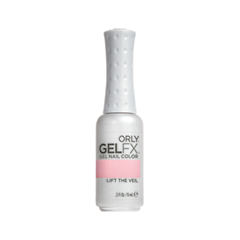 ����-��� ��� ������ Orly Gel FX 008 (���� 008 Lift The Veil )