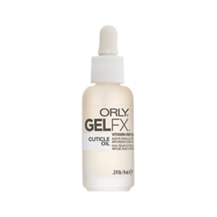 ���� �� ��������� Orly ����� Gel FX Cuticle Oil (����� 9 ��)