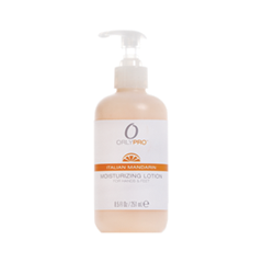 Лосьон Orly Moisturizing Lotion for Hands  Feet (Объем 250 мл)