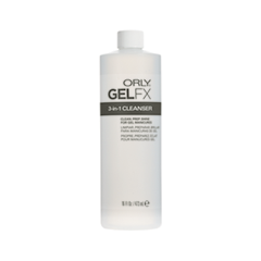 ���� �� ������� Orly �������������� Gel FX 3-in-1 Cleanser (����� 118 ��)