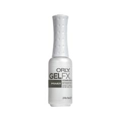 Уход за ногтями Orly Праймер Gel FX Primer (Объем 9 мл) orly гель лак приподними завесу 008 orly gel fx lift the veil 30008 9 мл