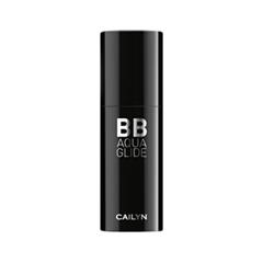 BB ���� Cailyn BB Aqua Glide Cream 01 (���� 01 Porcelain)