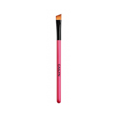 ����� ��� ���� Cailyn Pink Hand Eyeliner Brush