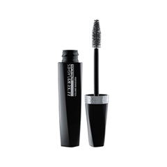 Тушь для ресниц Catrice Luxury Lashes Volume Mascara Ultra Black (Цвет 010 Ultra Black variant_hex_name 000000 Вес 20.00)