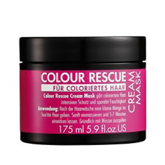 Маска GOSH Copenhagen Colour Rescue Cream Mask (Объем 175 мл Вес 20.00)