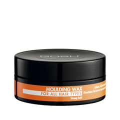 Воск GOSH Copenhagen Moulding Wax (Объем 75 мл Вес 20.00)