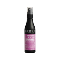 Спрей для укладки GOSH Copenhagen Protect  Style Heat Protection Spray (Объем 125 мл Вес 20.00)