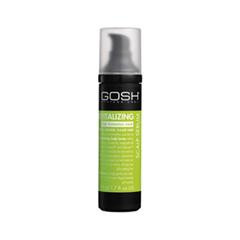 Сыворотка GOSH Copenhagen Revitalizing Scalp Serum (Объем 50 мл Вес 20.00)
