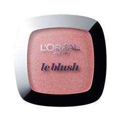 ������ L'Oreal Paris Alliance Perfect Blush 90 (���� 90 ������ ����)