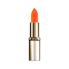 ������ L'Oreal Paris Color Riche 228 (���� 228 Vip)
