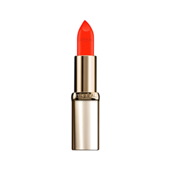 ������ L'Oreal Paris Color Riche 229 (���� 229 Cliche Mania)