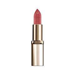 Помада LOreal Paris Color Riche 265 (Цвет 265 Rose Pearl variant_hex_name A7545D)
