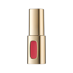 ������ ������ L'Oreal Paris Color Riche L'Extraordinaire 102 (���� 102 Rose Finale)