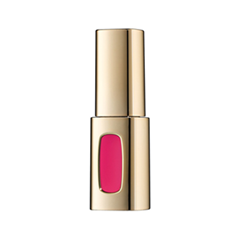 ������ ������ L'Oreal Paris Color Riche L'Extraordinaire 201 (���� 201 Rose Symphony)