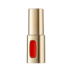 ������ ������ L'Oreal Paris Color Riche L'Extraordinaire 204 (���� 204 Tangerine Sonate)