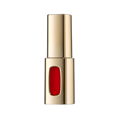 ������ ������ L'Oreal Paris Color Riche L'Extraordinaire 301 (���� 301 Rouge Soprano)