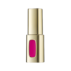 ������ ������ L'Oreal Paris Color Riche L'Extraordinaire 401 (���� 401 Fuchsia Drama)