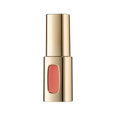 ������ ������ L'Oreal Paris Color Riche L'Extraordinaire 600 (���� 600 Nude Vibrato)