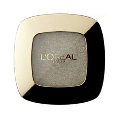 Тени для век L'Oreal Paris Colour Riche Eyeshadow Monos 306 (Цвет 306 Place Vendome variant_hex_name 958E7A)
