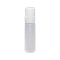 Инструменты для маникюра и педикюра Orly Емкость для жидкостей с помпой (Объем 120 мл)