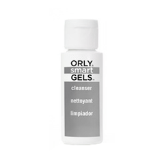���� �� ������� Orly �������������� SmartGels Cleanser (����� 50 ��)