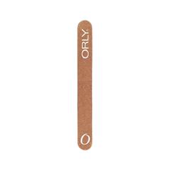 Инструменты для маникюра и педикюра Orly Пилка Garnet Board
