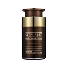 �������������� ���� Steblanc by Mizon Gold Caviar Cream (����� 50 ��)