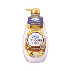 ���� ��� ���� Biore Aroma Time ���������� ������������ (����� 500 ��)