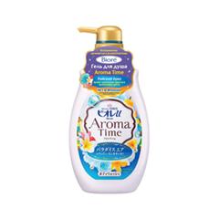 ���� ��� ���� Biore Aroma Time ������� ���� (����� 500 ��)