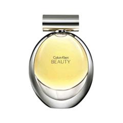 Парфюмерная вода Calvin Klein Beauty (Объем 30 мл Вес 80.00) парфюмерная вода calvin klein beauty объем 30 мл вес 80 00
