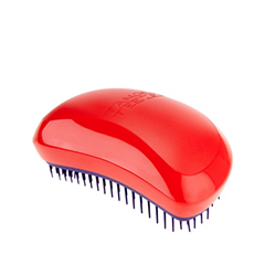 Расчески и щетки Tangle Teezer Salon Elite Winter Berry (Цвет Winter Berry variant_hex_name FD0C1C)