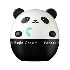 Пигментация Tony Moly Отбеливающий крем Pandas Dream White Magic Cream (Объем 50 мл)