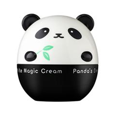 Пигментация Tony Moly Отбеливающий крем Panda's Dream White Magic Cream (Объем 50 мл) присадка liqui moly benzin system pflege для ухода за бензиновой системой впрыска 0 3 л